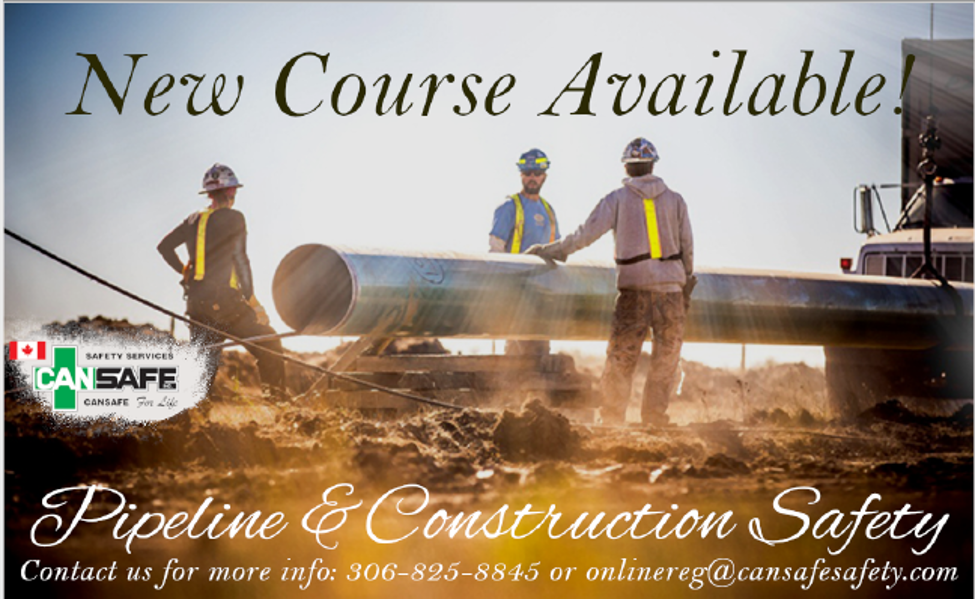 All New Course Available !!